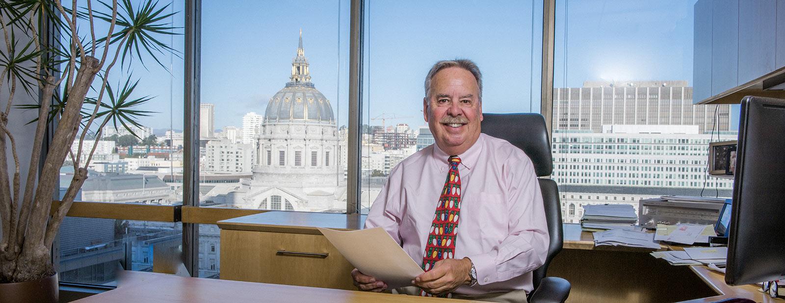 Robert Merges   Berkeley Law