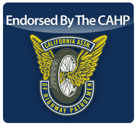Endorsed by the CAHP