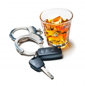 Ignition Interlock Devices May Cut Down on Fatal Alcohol Related Car